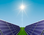Солнечные батареи — энергия Солнца